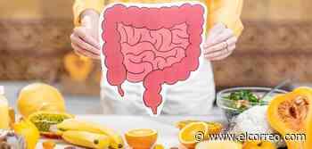 Dieta a seguir para evitar las enfermedades de colon - El Correo