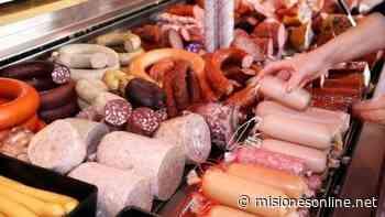 Carne y riesgo de cáncer de colon: un 25% de los casos tiene que ver con la alimentación - Misiones OnLine