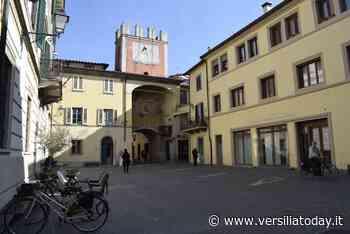 """Premiazione rassegna """"La poesia dei ragazzi"""" del Premio Letterario Camaiore-Francesco Belluomini - Versiliatoday.it"""