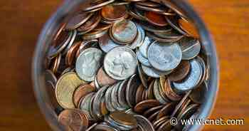 What national coin shortage? Here's the scoop on your quarters, dimes and nickels     - CNET