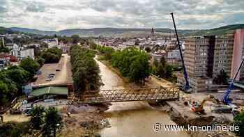 """Bürgermeister kritisiert Arbeit des Hochwasser-Krisenstabs: """"starker Verbesserungsbedarf"""""""
