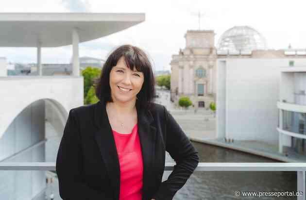 """Joana Cotar: """"Die Facebook-Urteile sind ein Sieg für die Meinungsfreiheit"""""""