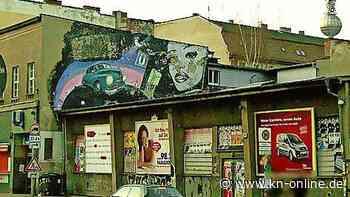 Pilotprojekt fürs Nachtleben: Berlin öffnet Clubs temporär