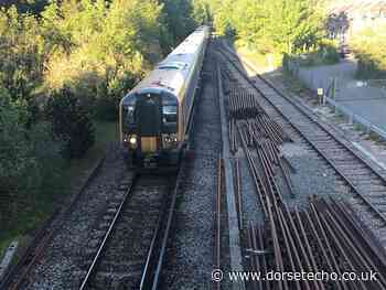 South Western Rail is 'failing' Dorchester and Weymouth - Dorset Echo