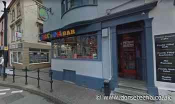Batida Bar in Weymouth closed due to staff shortages - Dorset Echo