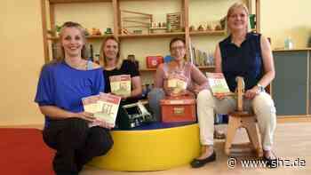 FBS Elmshorn: Familienbildungsstätte startet neu mit reduziertem Programm | shz.de - shz.de
