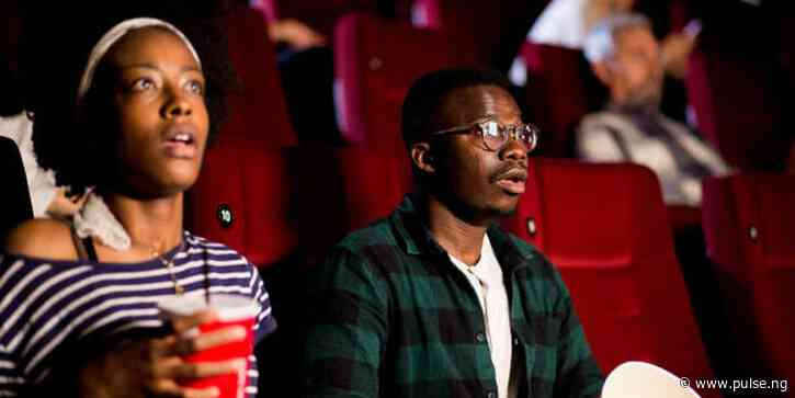 We Outside: 3 reasons why you should go to a cinema this weekend