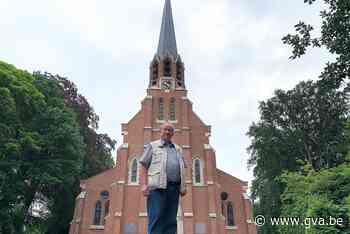 Sint-Jozef Hoogboom viert 150ste verjaardag (Kapellen) - Gazet van Antwerpen Mobile - Gazet van Antwerpen