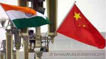India-China to hold 12th round of military level talks on Saturday