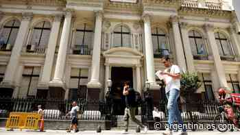 Coronavirus en Córdoba: un viajero contagió a 13 personas con la variante Delta - AS Argentina