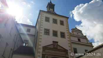 Verleihung im September: Denkmalpflegepreis geht auch nach Finsterwalde und Ortrand - rbb24
