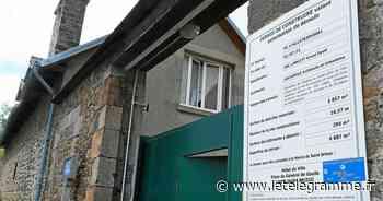 Saint-Brieuc : le bras de fer engagé sur le projet du Jardin de l'évêché - Le Télégramme