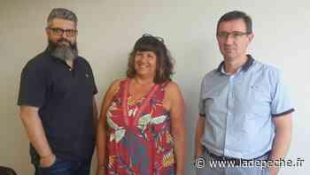 Aude : bras de fer et guerre ouverte au Conseil interprofessionnel des vins - LaDepeche.fr