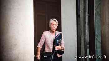 Passe sanitaire et licenciement: bras de fer entre le Sénat et l'exécutif - Le Figaro
