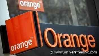 Orange continue de recruter à tour de bras dans la fibre optique et fait mieux dans le mobile - Univers Freebox