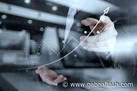 Scanner et bras en C Marché assiste à une expansion continue de 2022 à 2031 | GE Et Toshiba - Gabonflash - Gabon Flash