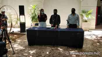 MACAY cierra sus puertas en Mérida, Yucatán, por falta de presupuesto - PorEsto
