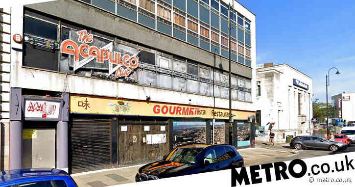 Club under fire for drinks deals after underage girl bought ten Jägers for £7.50