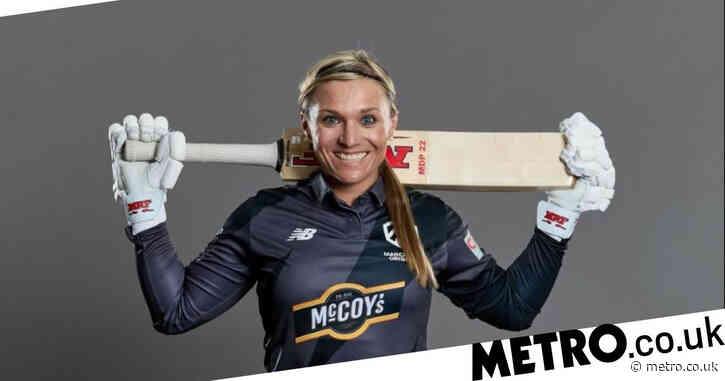 Mignon du Preez talks The Hundred, Manchester Originals and 'fantastic' England bowler Sophie Ecclestone