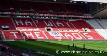 Sunderland vs Hull City LIVE