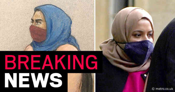 Labour MP Apsana Begum found not guilty of housing fraud