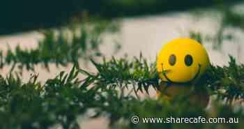 Five Reasons for Optimism Amid the Coronavirus Havoc – ShareCafe - ShareCafe