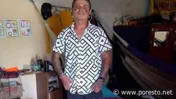 Yucateca denuncia violencia intrafamiliar en Mérida; su exmarido la acosa y teme por su vida: FOTOS - PorEsto