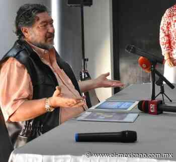 Hank Rhon ofrece disculpa pública a Guadalupe Jones - El Mexicano Gran Diario Regional