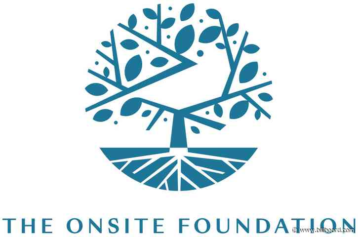 MusiCares & Onsite Foundation Partner for Free Workshop to Help Music Professionals Affected by Pandemic