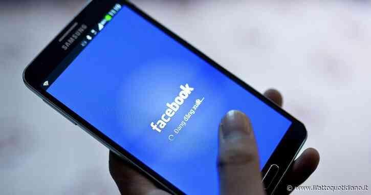 Facebook e Ray-Ban insieme per realizzare un paio di occhiali smart