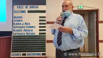Les élections municipales de Boucau définitivement annulées - France Bleu