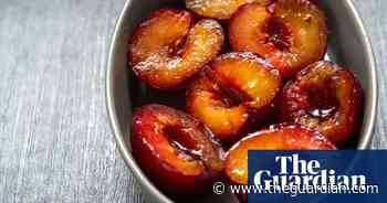 Tell us: what's your best plum recipe?