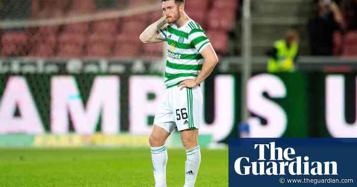 The Fiver | It would be a brave punter who predicts the Scottish tide turning