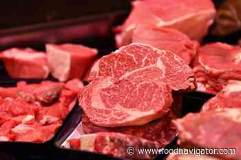 'The farmers' dilemma': Do meat reduction policies really hurt meat industry workers?