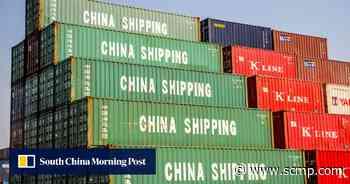 Top diplomats call on China to ease coronavirus travel curbs - South China Morning Post