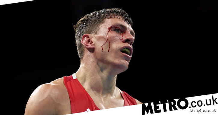 Tokyo 2020 Day Seven Highlights: More medals guaranteed in boxing as ROC hit back at doping claims