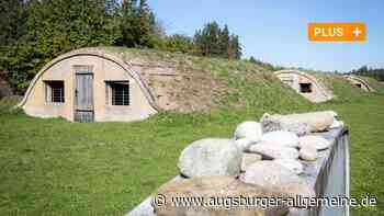 Landsberg: Der Weg zum Holocaust-Gedenkort ist frei
