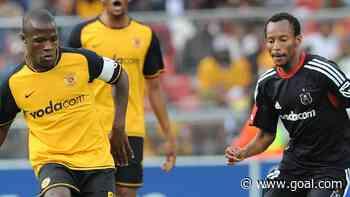 Khune, Mabizela, Nengomasha: Kaizer Chiefs and Orlando Pirates' greatest all-time team in PSL era