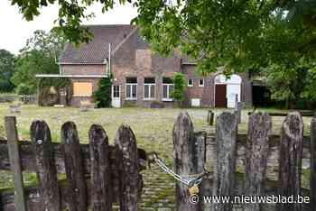Voormalige uitbater Wilrijkse kinderboerderij is failliet