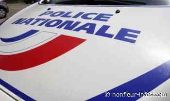 Précautions à prendre contre les vols à la roulotte - Honfleur Infos