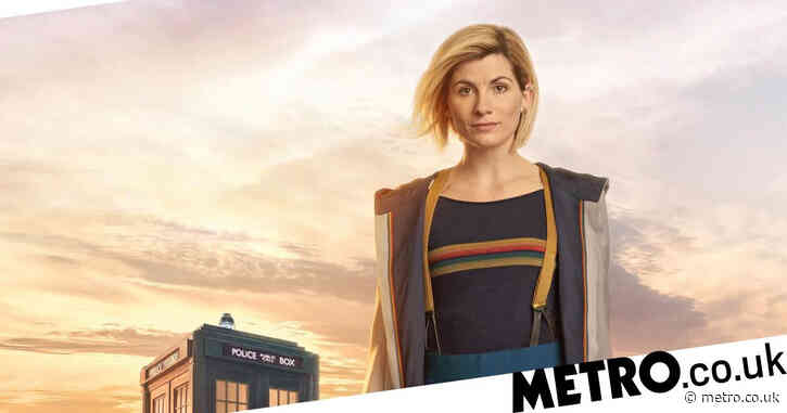 Doctor Who has been floundering and its new era could be what saves it