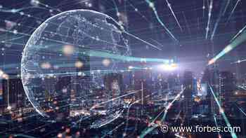 Best Domain Registrars 2021 – Forbes Advisor - Forbes