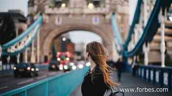 Travel Insurance For UK Trips – Forbes Advisor – Forbes - Forbes