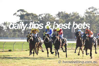 Forbes Cup Day Betting Tips and Odds | NSW Preview | 01/08/2021 - Horse Betting