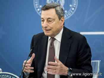 Draghi taglia i costi dei viaggi: ecco quanto ha speso
