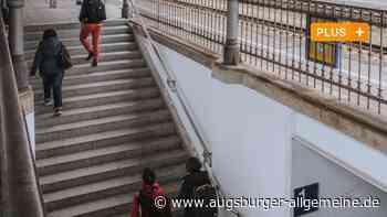 Das sind die großen Bauprojekte in Kaufering - Augsburger Allgemeine