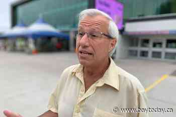 Fedeli announces agricultural and horticultural funding