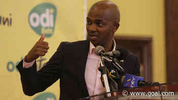 Mwendwa dismisses critics over perceived FKF-Kariobangi Sharks conflict of interest