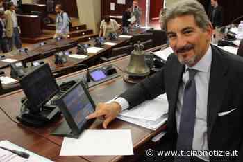 Rozzano e Turbigo: 700 mila euro dalla Regione per intervenire sui siti contaminati - Ticino Notizie