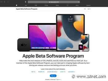 Living the Beta Life: Testing Apple, Google, and Microsoft pre-release operating systems
